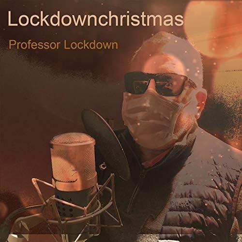 Professor Lockdown
