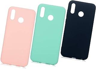 Mince Souple Caoutchouc GEL Téléphone Couverture Housse Coque Etui Pour Huawei Honor 5X / GR5 A0-4 Honor 5X / GR5 Coque Dooki