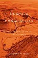 Complex Communities: The Archaeology of Early Iron Age West-Central Jordan