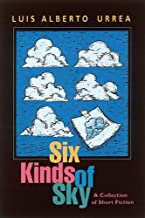 Best six kinds of sky Reviews