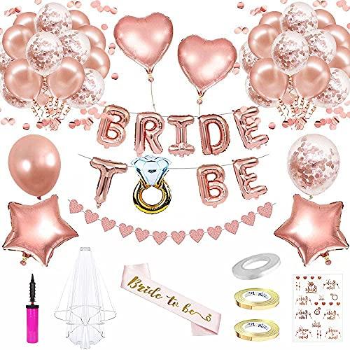 Bride to Be Despedida Soltera,Bride to Be,Despedida de Soltera Fiesta Globos,Fiestas de Despedida de Solteras,decoraciones de despedida de soltera.