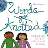Words get Knotted - Pippa Sweeney