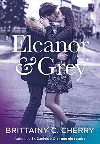 Eleanor & Grey - eBooks na Amazon.com.br
