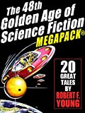 The 48th Golden Age of Science Ficton MEGAPACK®: Robert F. Young, Vol. 2 (English Edition)
