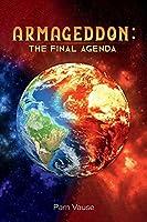 Armageddon: The Final Agenda