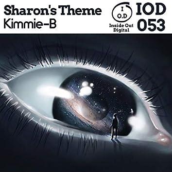Sharon's Theme