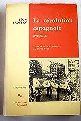 Révolution espagnole Capa comum