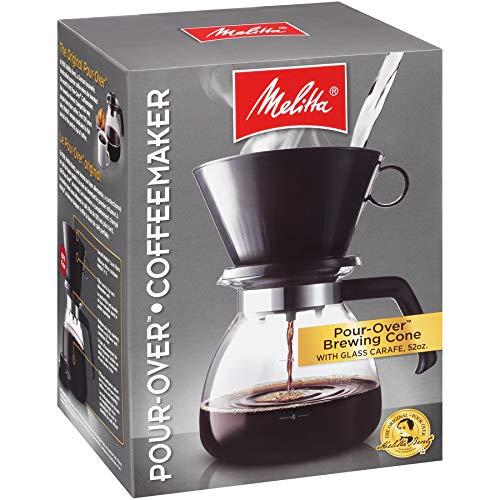 Melitta Coffee Maker Amazoncom