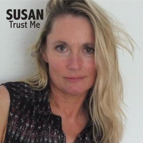 The Susan