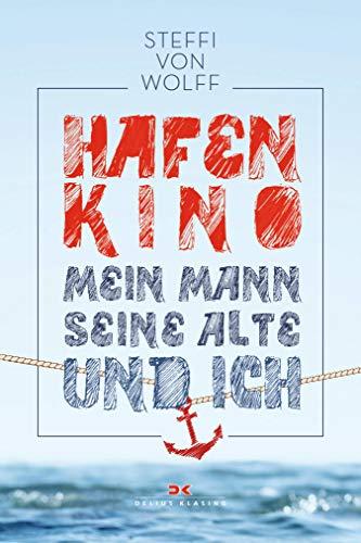 Hafenkino: Mein...