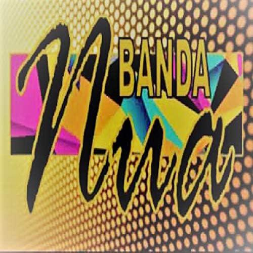 Banda Nua