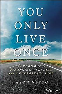 Vitug, J: You Only Live Once
