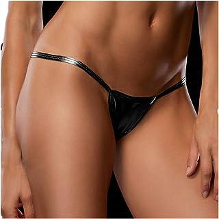 Amazon.es: lenceria sexy mujer - Braguitas y culottes / Lencería y ...