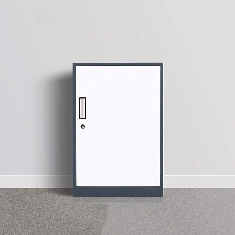 ポジションフライカイト野生2つの閉鎖引出しボックス、黒引出しセットシステム?ボックス?データロッカー440×390×650ミリメートル (Size : 1.1mm thickness)