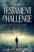 The New Testament Challenge