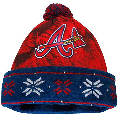 Atlanta Braves Big Logo