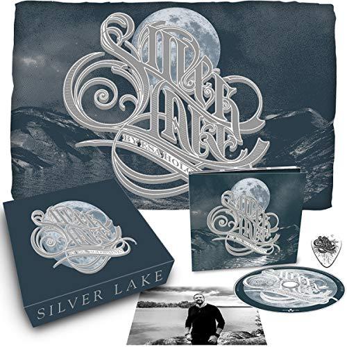 Silver Lake By Esa Holopainen (Ltd.Box Edition)