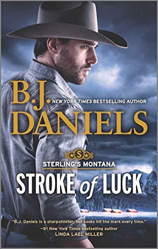 Stroke of Luck (Sterling