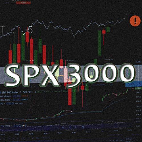 SPX 3000