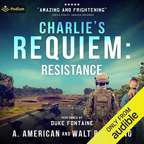 Resistance Titelbild