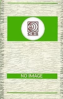 Textile Conservation: Advances in Practice,, 1 Editon