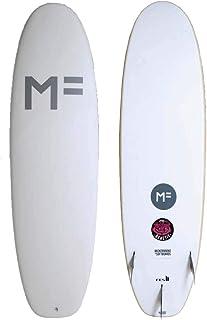 ミックファニング ソフトボード サーフボード BEASTIE 7'0 ビースティ MICK FANNING SOFTBOARD 2021年モデル 品番 F20-MF-BTW-700 MF soft boards シリーズ 日本正規品 7'0 W...