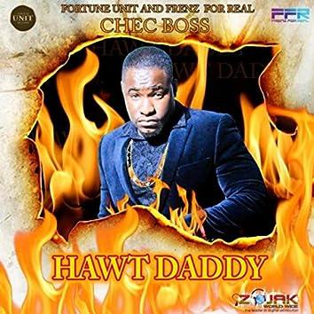 Hawt Daddy