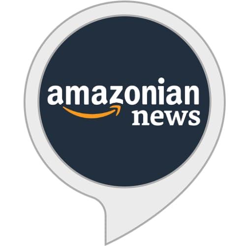 Amazonian News