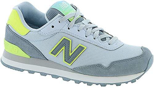 New Balance 515v1, Zapatillas Deportivas. para Hombre