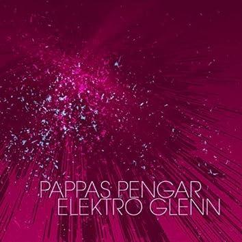 Elektro Glenn (Swedish Radio single)
