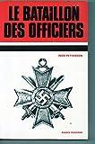 Le Bataillon des officiers