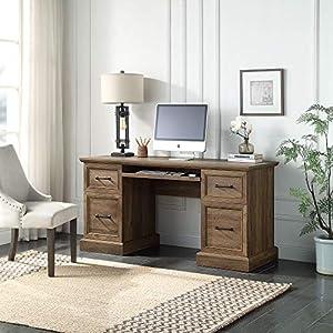 51zgyvHWDaL._SS300_ Coastal Office Desks & Beach Office Desks