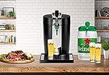 Zoom IMG-2 krups vb700800 beertender spillatrice per