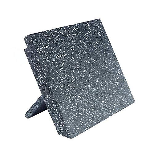 L.BAN Super Adsorption Force Porte-Couteau Pliant siège de Couteau Multifonction magnétique Porte-Outil Outil de Cuisine