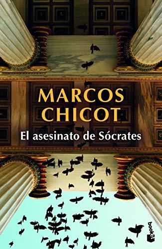 El asesinato de Sócrates (Colección especial 2019)