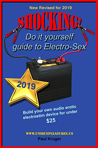 Build electro sex toy hd porn site photos