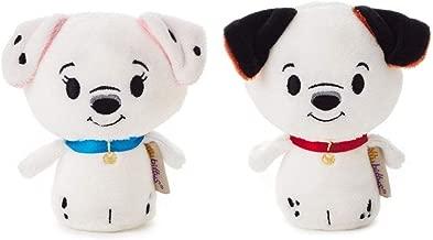 hallmark store stuffed animals