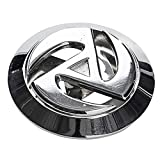 Symbolic Burton Spinner Snowboard Stomp PAD Traction Chrome Spins Like Rims ON A CAR (Chrome)
