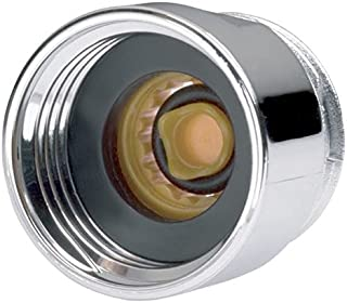 Shower Flow Restrictor 30% Water Saving Restrictor Head Save Energy Inner Component