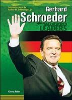 Gerhard Schroeder (Major World Leaders)