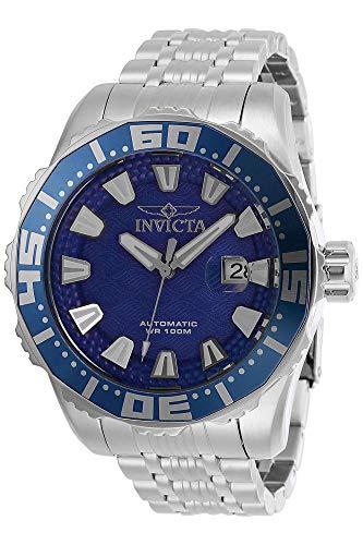 Pro Diver Automatic Men's Watch - Invicta 30291