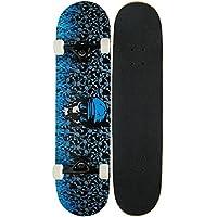 best skateboard