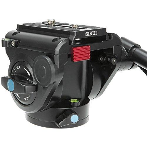 Sirui VH-10 - 3