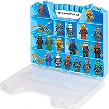 lego dimensions carry case