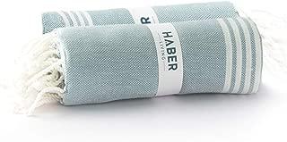 HABER Premium Bath Towel, 30