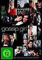 Gossip Girl - 6. Staffel