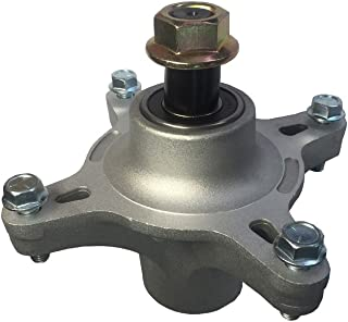 Parts Club Stens 285-923 ROTARY 14311 Spindle Assembly/Toro 121-0751, 117-7267