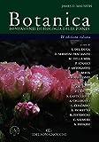 Botanica. Fondamenti di biologia delle piante
