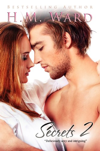 Secrets Vol 2 Kindle Edition By Ward H M Steele Ella Contemporary Romance Kindle Ebooks Amazon Com