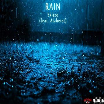 Rain (feat. Alaherst)